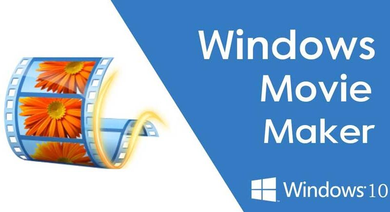 How to Install Movie Maker on Windows 10