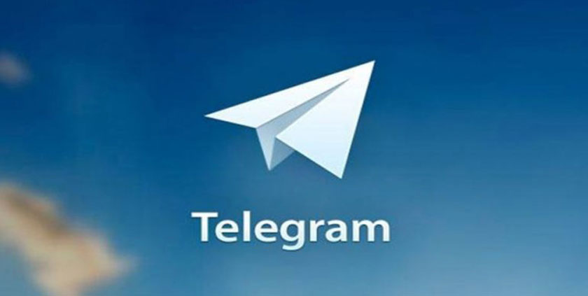 How to Use Telegram in Your Business