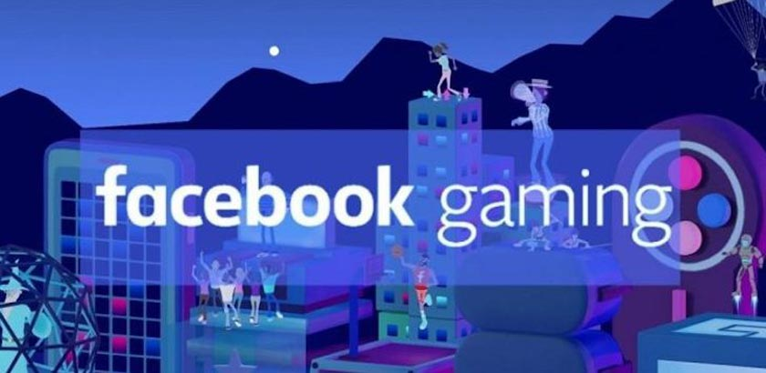 Best Facebook Games to Play