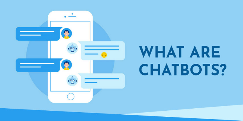 Chatbot | How Does It Work?