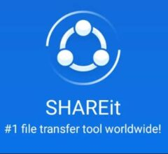 How to Download the Latest SHAREit PC
