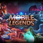 Easy Ways to Play Mobile Legends Games on PC/Laptop