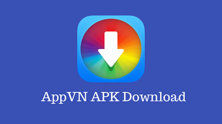 Download AppVN Apk Latest Version For Android