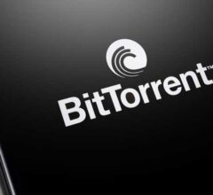 Speed Up Downloads | How to Download Files from BitTorrent