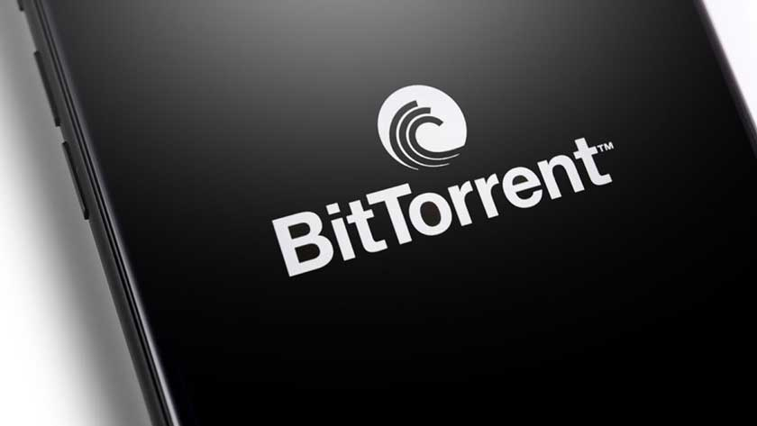 Speed Up Downloads   How to Download Files from BitTorrent