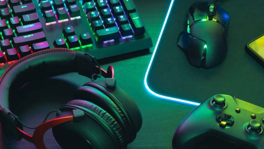 Social Engagement Through Gaming Can Bring You Happiness