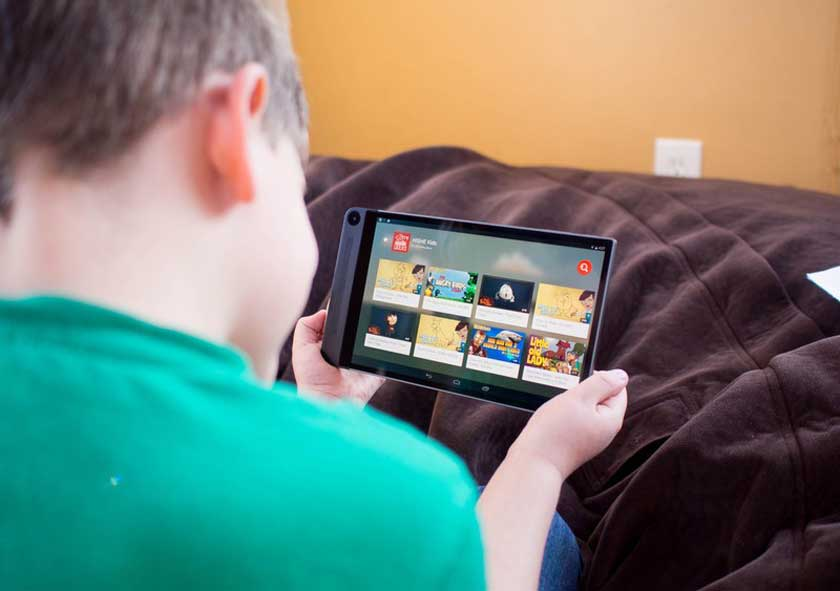Top 6 Best Apps to Keep Your Kid Safe Online 2020