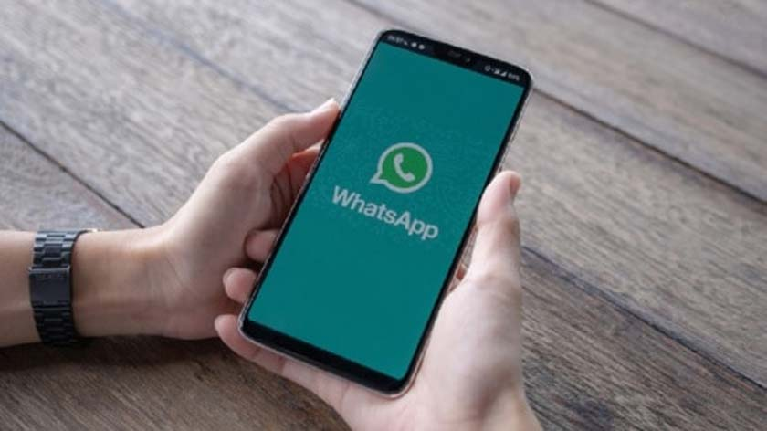 3 Ways to Restore Deleted WhatsApp Chat to Reappear