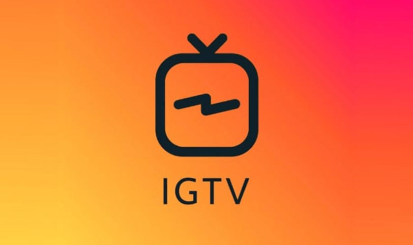 Video Content Ideas to Upload to IGTV