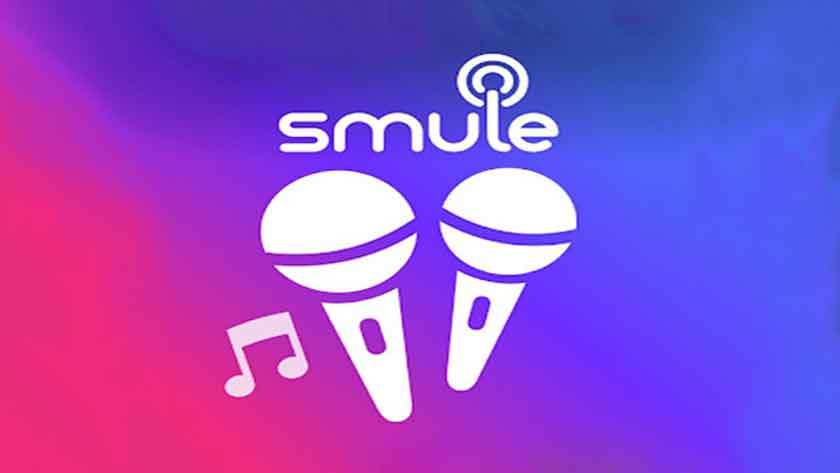How to Save Smule Recordings in the Mobile Gallery
