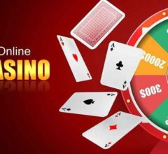 Top 7 Beginner's Online Casino Guide