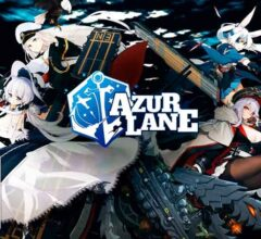Tips for Playing Azur Lane for Beginners