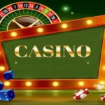 Safe Banking Tips for Online Casino Players