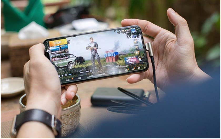 5 Tips to Enjoy Best Gaming Experience on Your Android