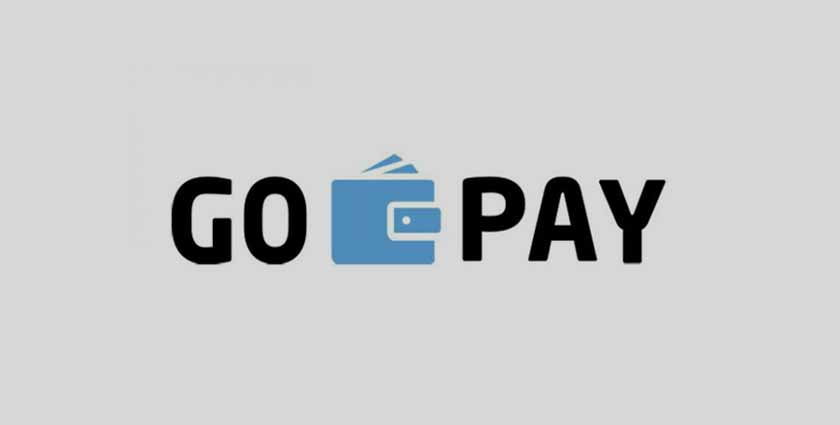 How to Solve Forgot PIN GoPay
