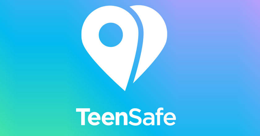 TeenSafe Review: The Best App to Monitor Kids Text Messages