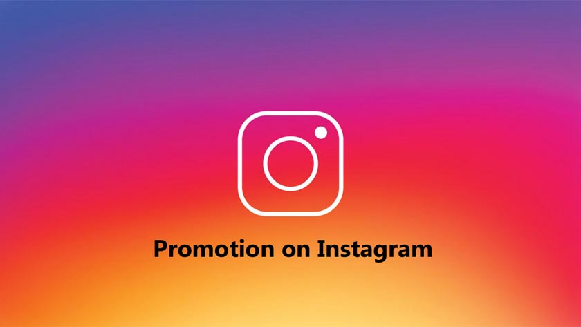 How to Promote on Instagram for free