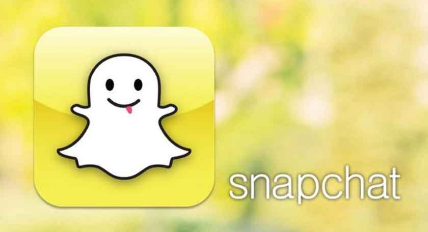 6 Fun Features You Don't Know About Snapchat