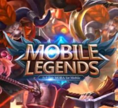 Tips for Playing Mobile Legends for Beginners