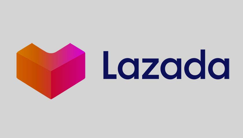 How to Overcome Forgotten Password on Lazada