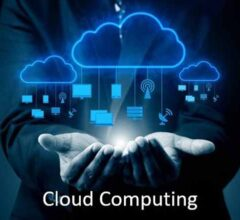These 5 Things is What You Need to Know About Cloud Computing