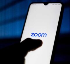 How to Share Videos on Zoom