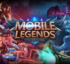 How to Play Mobile Legends on Overseas Servers