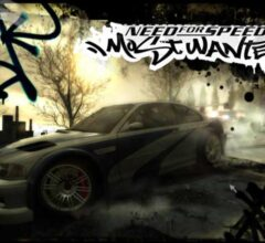 Tips & Cheats Need For Speed Most Wanted PS2