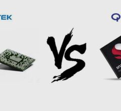 MediaTek vs Snapdragon: What Are You Probably Good?