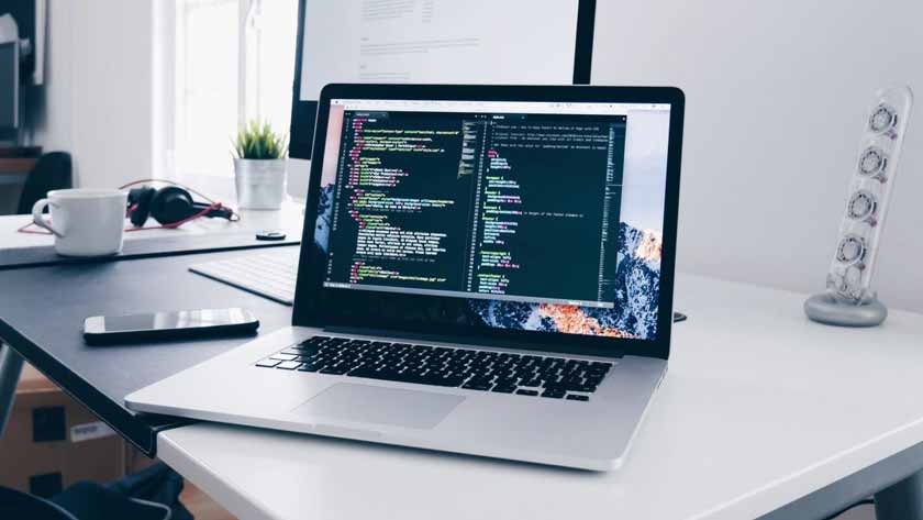 Five Important Things to Decide Before You Start Learning to Code