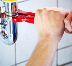 How to Hire a Plumbing Company