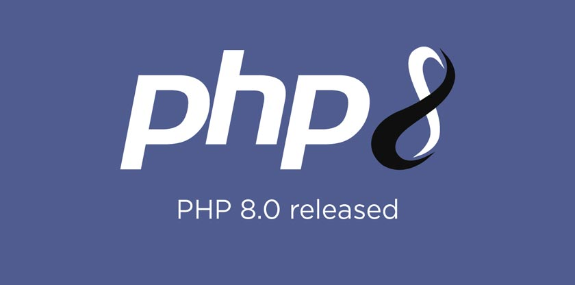 What WordPress Users Should Know About PHP 8