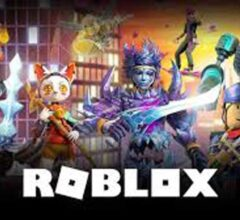 How to Fix Roblox Error from Settings Screen