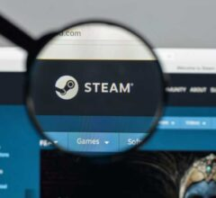 3 Ways to Buy a Steam Wallet without a Credit Card