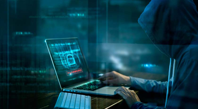 Safe Your Computers from Ransomware Attacks