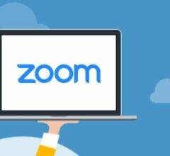 How to Change Name in Zoom Using Website