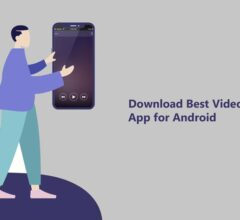 Download Best Video Cutter App for Android
