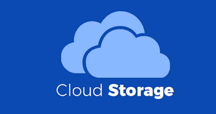 Free Cloud Services for Uploading and Backing Up iOS Photos