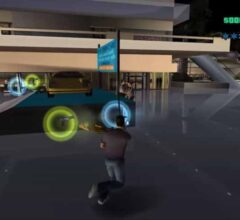 Cheat Codes for GTA Vice City PC, PS2, PS3 and PS4