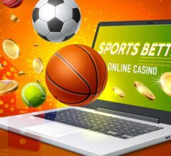 Online Casinos and Sports Betting: These Are The Trends