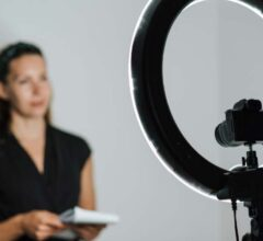 10 Projects to Improve Your Video Making Skills