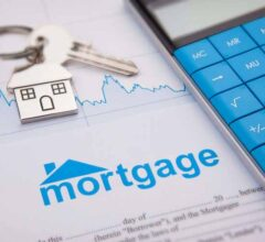 The Advantage of Using a Mortgage Broker