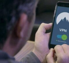 How to Set Up a VPN Network on Your Android