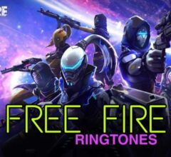 How to Download Free Fire Guns Ringtones