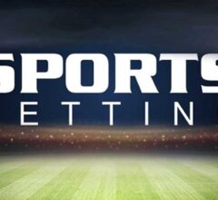 Ways You Can Improve Your Sports Betting Chances