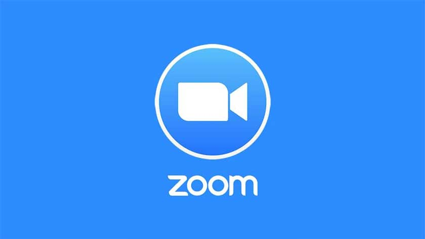 Download Zoom for Window PC