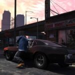 GTA 5 Online: Tips and Tricks for Winning Street Racing