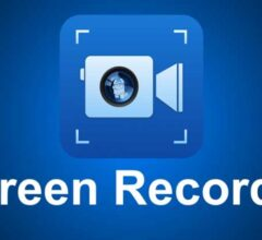 Best Screen Recorder Application For PC
