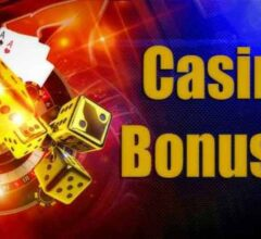 Different Types of Casino Bonuses and How to Pick the Best One