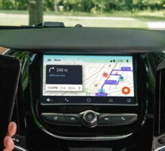 How to Install Waze on Android Auto